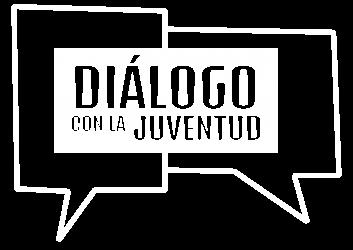 Diálogo con la Juventud